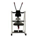 Abcore Junior Abdominal Machine