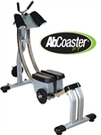 functional,abdominal,abs,coaster, cardio,leg, commercial equipment,