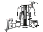 Bodycraft Galena Pro Single Stack