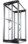 Body Craft Jones Machine 3D Rack Smith Machine