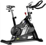 Bladez Fitness AeroPro Group Cycle
