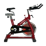 Bladez Fusion GS Indoor Cycle