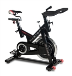 Bladez Master GS Indoor Cycle | GymStore.com