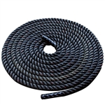 Body Solid 1.5 in. dia. - 50 ft. Fitness Training Rope
