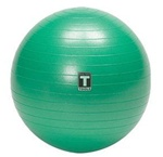BSTSB45 - Exercise Ball Stability Ball