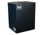 Body Solid Soft Ply Box