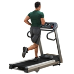 Body Solid Endurance T6i Treadmill