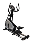 Bladez Fitness XS8 Elliptical