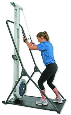 Concept 2 Model Skierg Gymstore Com