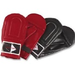 Century Martial Arts Vinyl Bag Gloves