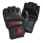 Century Martial Arts Mixed Martial Arts Fight Glove