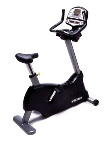Cybex 530c Cyclone Upright Bike Gymstore Com