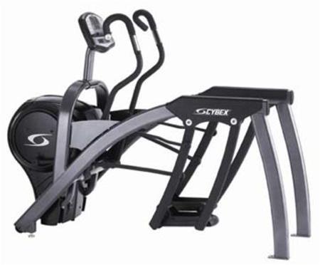 Cybex 610a Arc Trainer Total Body Gymstore Com