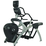 Cybex 750A Lower Total Body Arc Trainer