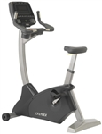 Cybex 750C Upright Bike