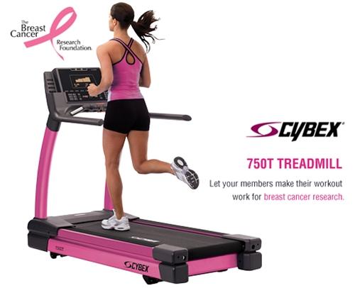 lansing treadmill mi