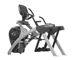 Cybex 770A Arc Trainer Lower Body