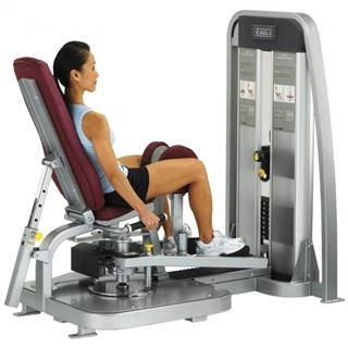 Cybex Eagle Hip Abduction Adduction 11181 Gymstore Com