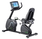 Green-Series-7000E-G1-Recumbent-Bike