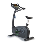 Green Series 6000 Upright Bike
