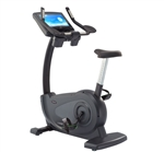 Green-Series-7000E-G1-Upright-Bike
