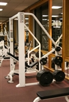 Cybex Smith Machine