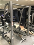 Cybex Smith Machine New Style