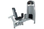 GS Cable Abductor/Adductor