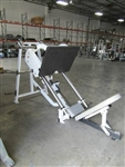 hammer-strength-linear-45-degree-leg-press