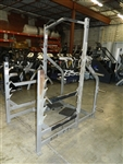 Hammer-Olympic-Heavy-Duty-Multi-Rack-OHDMR