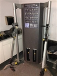 Paramount PFT-200 Dual Stack Functional Trainer