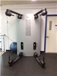 TechnoGym-K1-Kinesis-One-Wall-Functional-Training-System