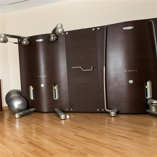 Technogym Kinesis Wall Functional Training System