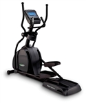 Green Series 7000 E Elliptical