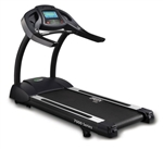 Green Series 7000 Treadmill