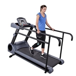 PhysioMill Rehabilitation Medical Treadmill