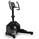 Helix HLT 3500 Lateral Trainer Commercial |Side Elliptical