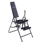 Health Mark Core Inversion Chair