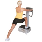 Health Mark Osci Vibration Plate