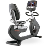 Life-Fitness-95R-Engage-Lifecycle-Recumbent-Bike