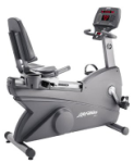 Lifecycle 95Ri Recumbent Bike