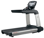 life-fitness-95t-elevation-series-inspire-treadmil
