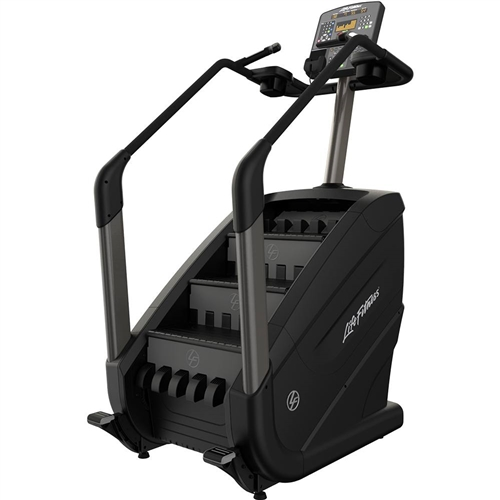Life Fitness Integrity Series Powermill Gymstore Com