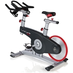 Life-Fitness-Lifecycle-GX-Indoor-Cycle