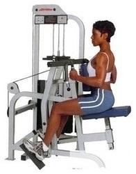 Life Fitness Pro Row Gymstore Com