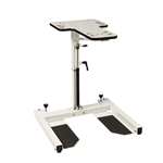 Hydraulic UBE Table Rehab Trainer Table for 881,871 & PT