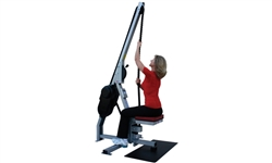 Marpo Kinetics Vlt Viper Rope Trainer Gymstore Com