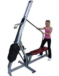 Marpo Kinetics Vmx Viper Rope Trainer Gymstore Com