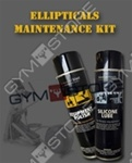 All Ellipticals Maintenance Kit