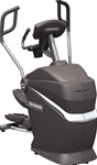 Octane Fitness Pro 3500XL Elliptical